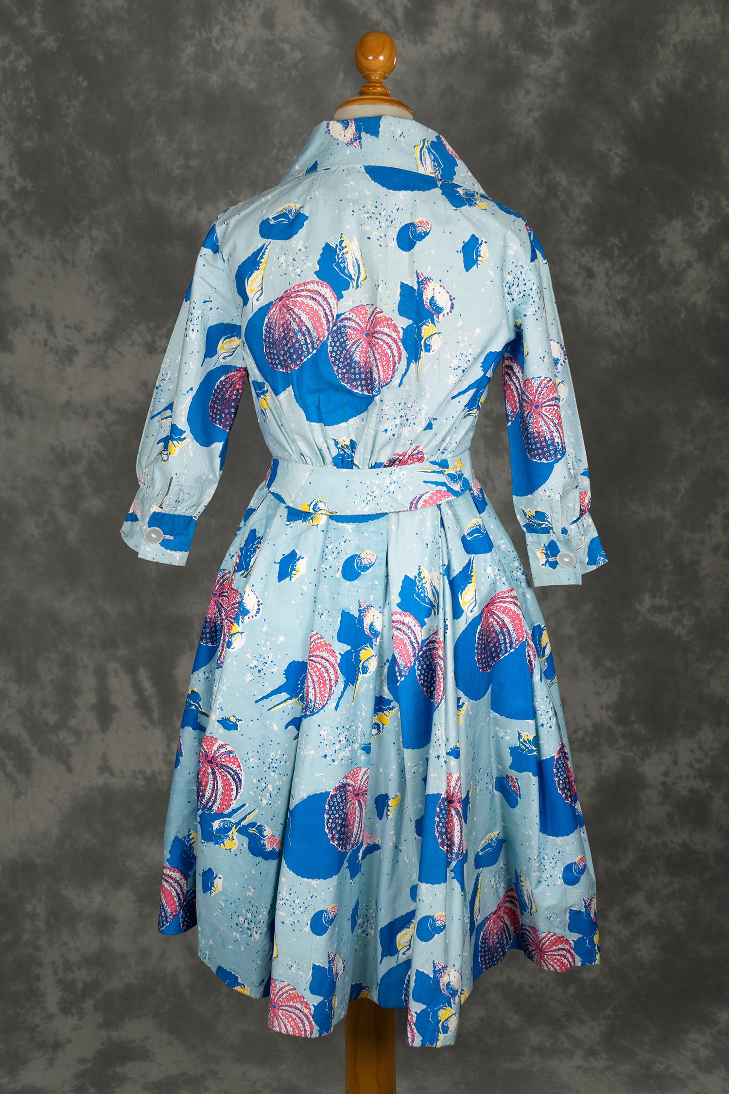 http   www.alsay.es 10 zgdld-clothes ... d30da709eaf
